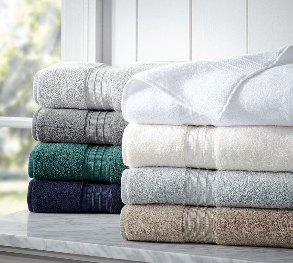 Hydrocotton Bath Towels Custom Hydrocotton Bath Towels  Home  Pinterest  Towels And Bath Inspiration