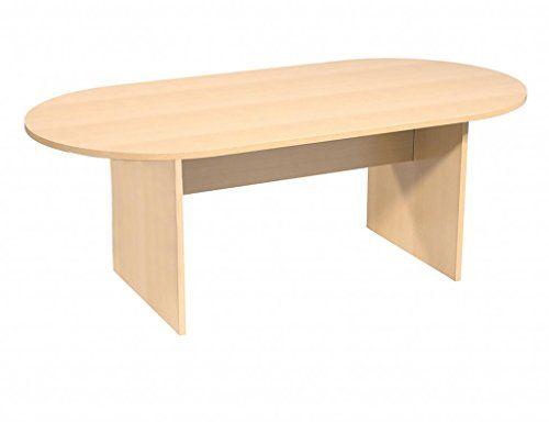 meubles de bureaux