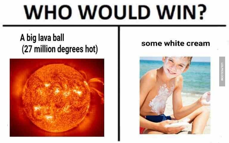 The Ball Of Ouch Wins Every Time Stupid Memes Funny Memes Funny Relatable Memes