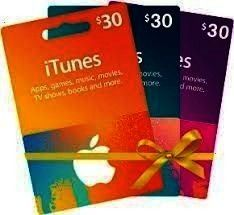 card code  No Human Verification  No Survey to get this gi  unused itunes gift card code  No Human Verification  No Survey to get this gift card offer unused itunes gift...