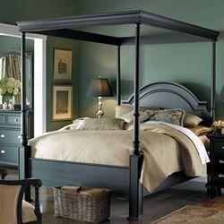 Chris Madden Bedroom Furniture Fair Interior Furniture Is ...