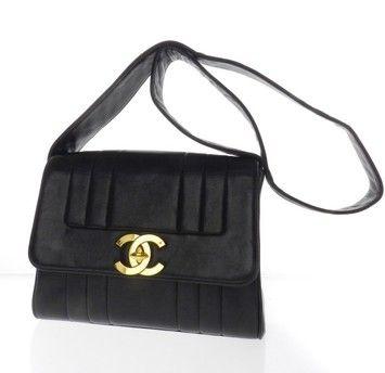 e8c886b7998d Chanel Lambskin Vertical Quilt Camera Shoulder Bag. Get one of the hottest  styles of the season! The Chanel Lambskin Vertical Quilt Camera Shoulder Bag  is a ...