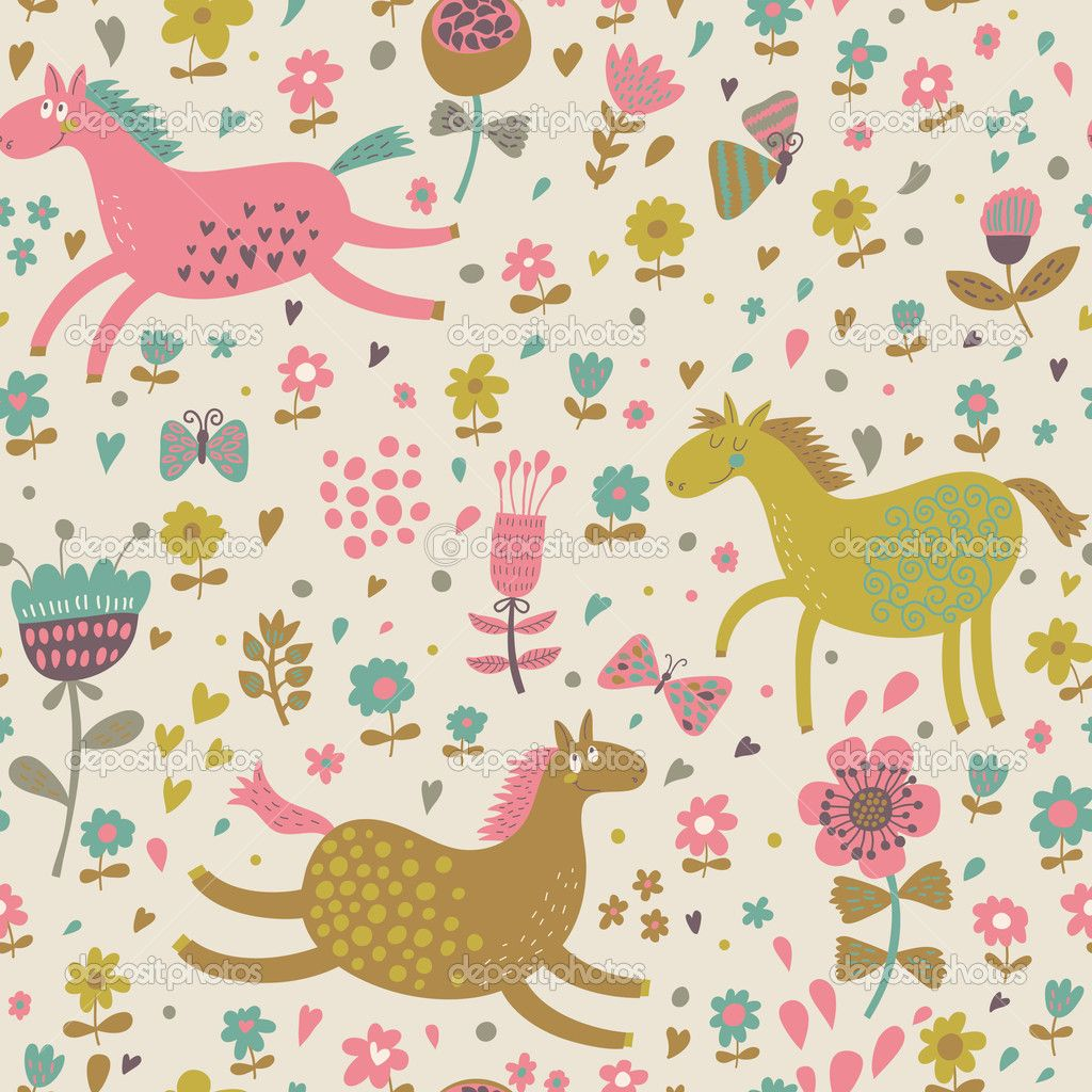 Fantastic Wallpaper Horse Pattern - 74c528325d7c5db2a1672860c7a74969  Best Photo Reference_206632.jpg