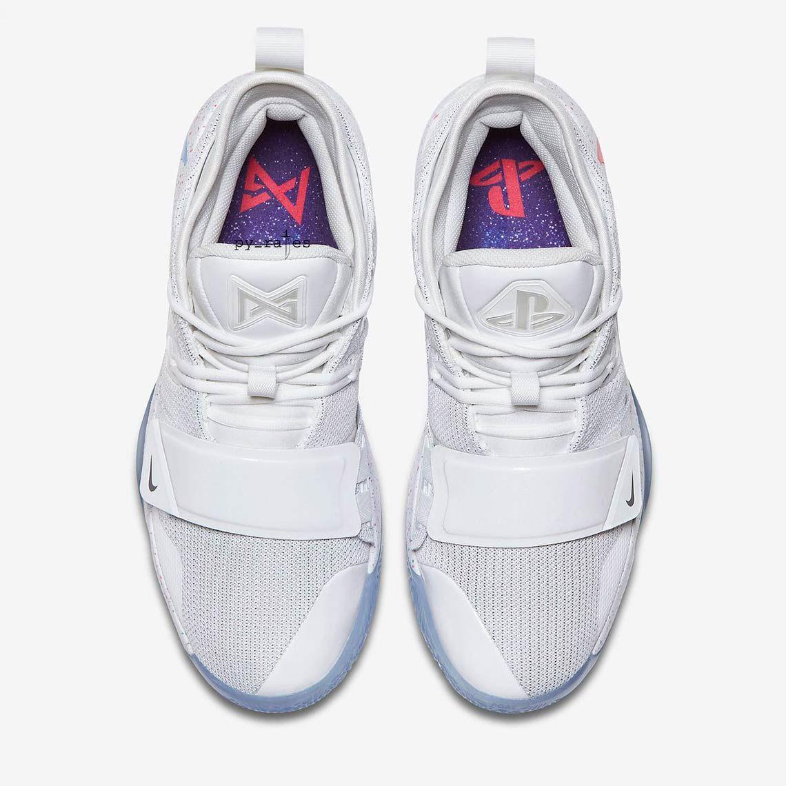 Pin de Reynaldo D oleo em Tenis em 2019 | Sapatos nike