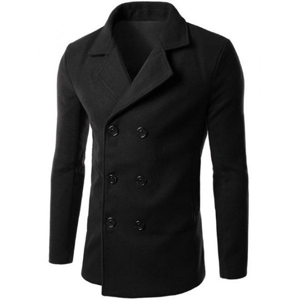 Jackets For Men Wholesale Cheap Winter Jackets &amp Coats For Men ...