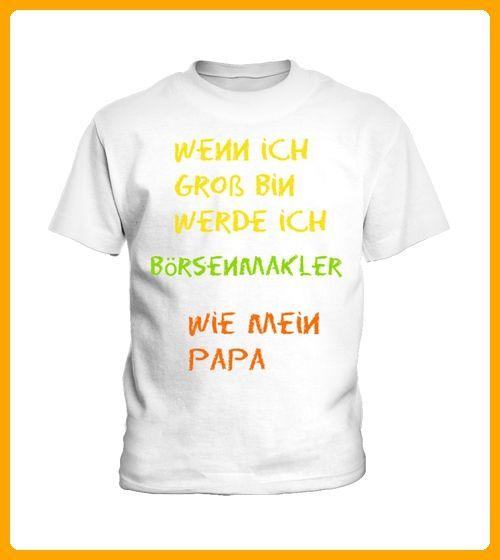 THOMAS - Shirts für onkel (*Partner-Link)