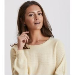 Photo of soft pursuit sweater Odd Molly