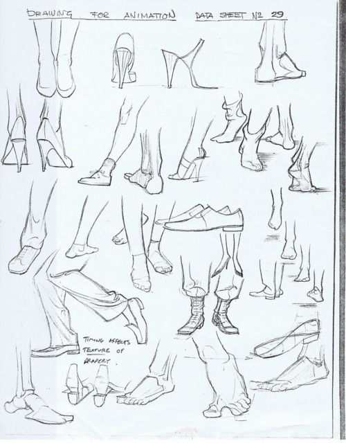 How To Draw Feet Wearing Shoes And Socks Drawing Reference Feet Drawing 3d Drawing Techniques Socks Drawing