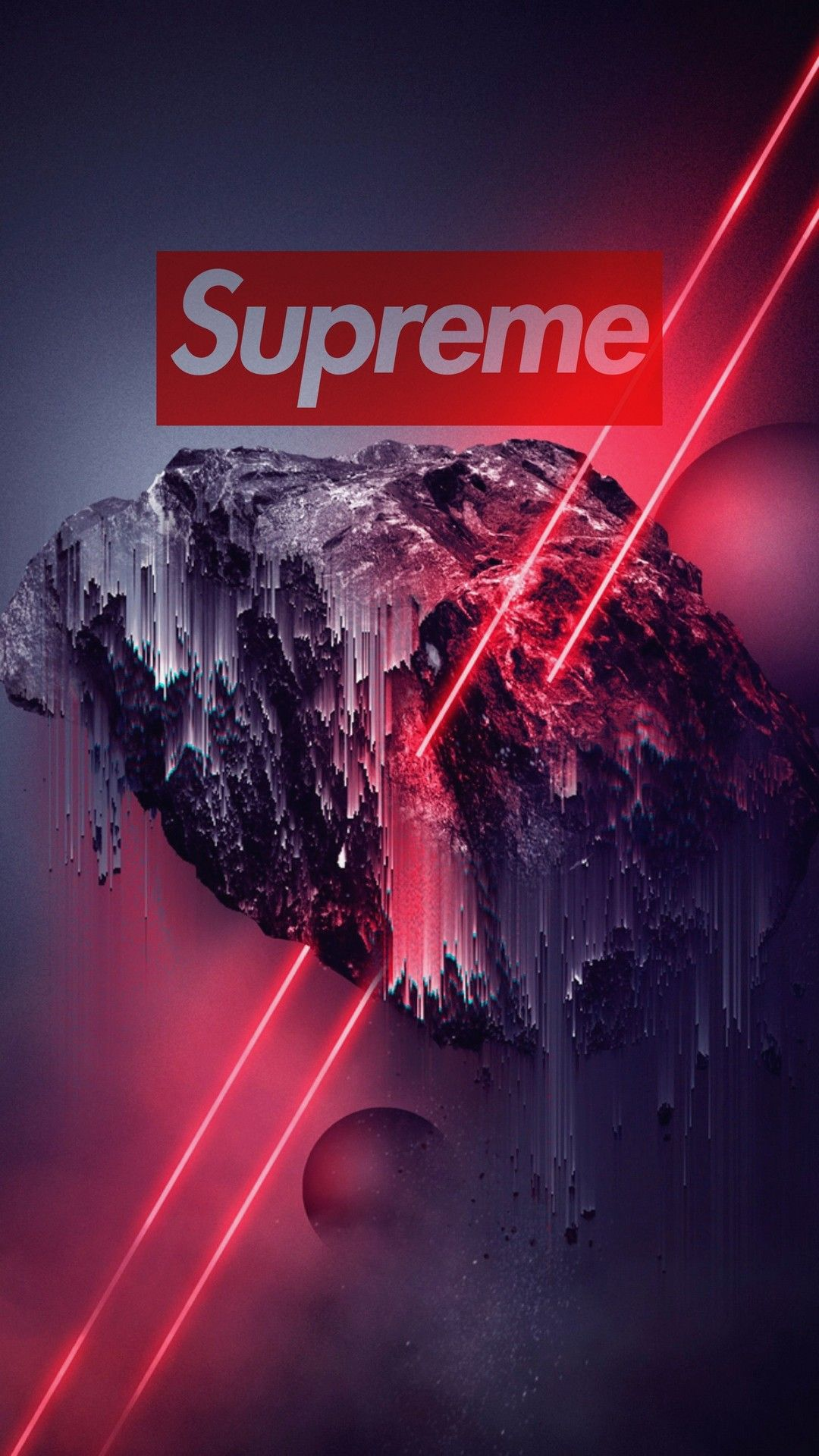 Phones Wallpaper Cool With High Resolution 1080x1920 Pixel Download All Mobile Wallpapers And Use T In 2020 Supreme Iphone Wallpaper Supreme Wallpaper Crazy Wallpaper