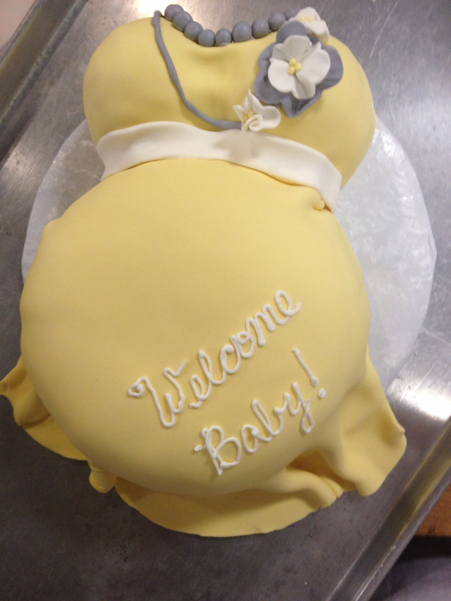 Gender neutral baby shower ideas - Find This Pin And More On Baby Shower Check Out Our Gender Neutral Baby Shower Ideas