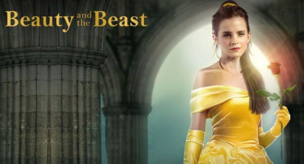 Beauty And The Beast 2017 Hd Free Download Beauty And The Beast Movie Beauty And The Beast Disney Beauty And The Beast