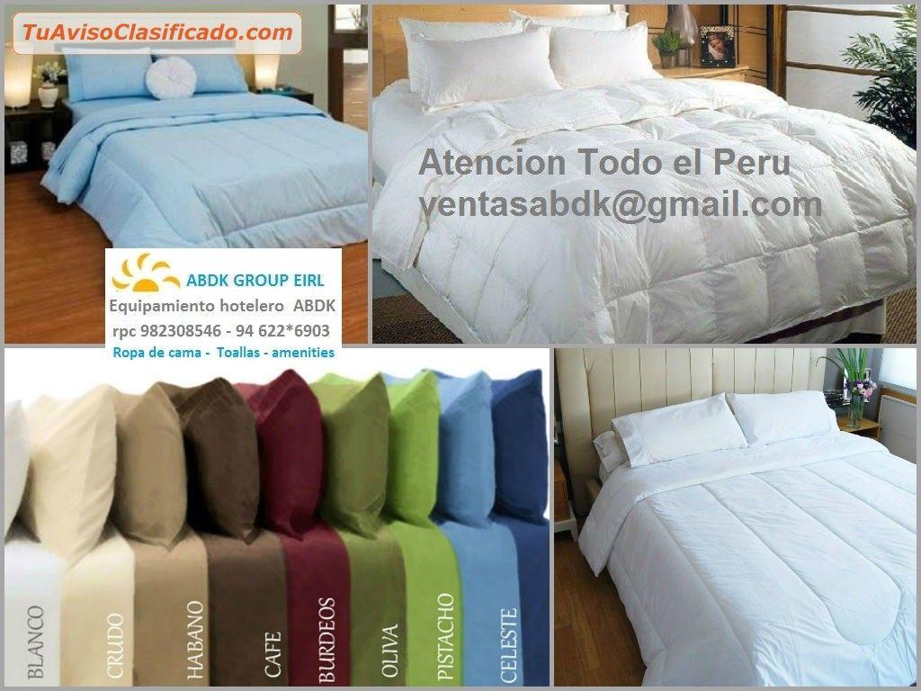 sabanas hoteleras colombia - Buscar con Google