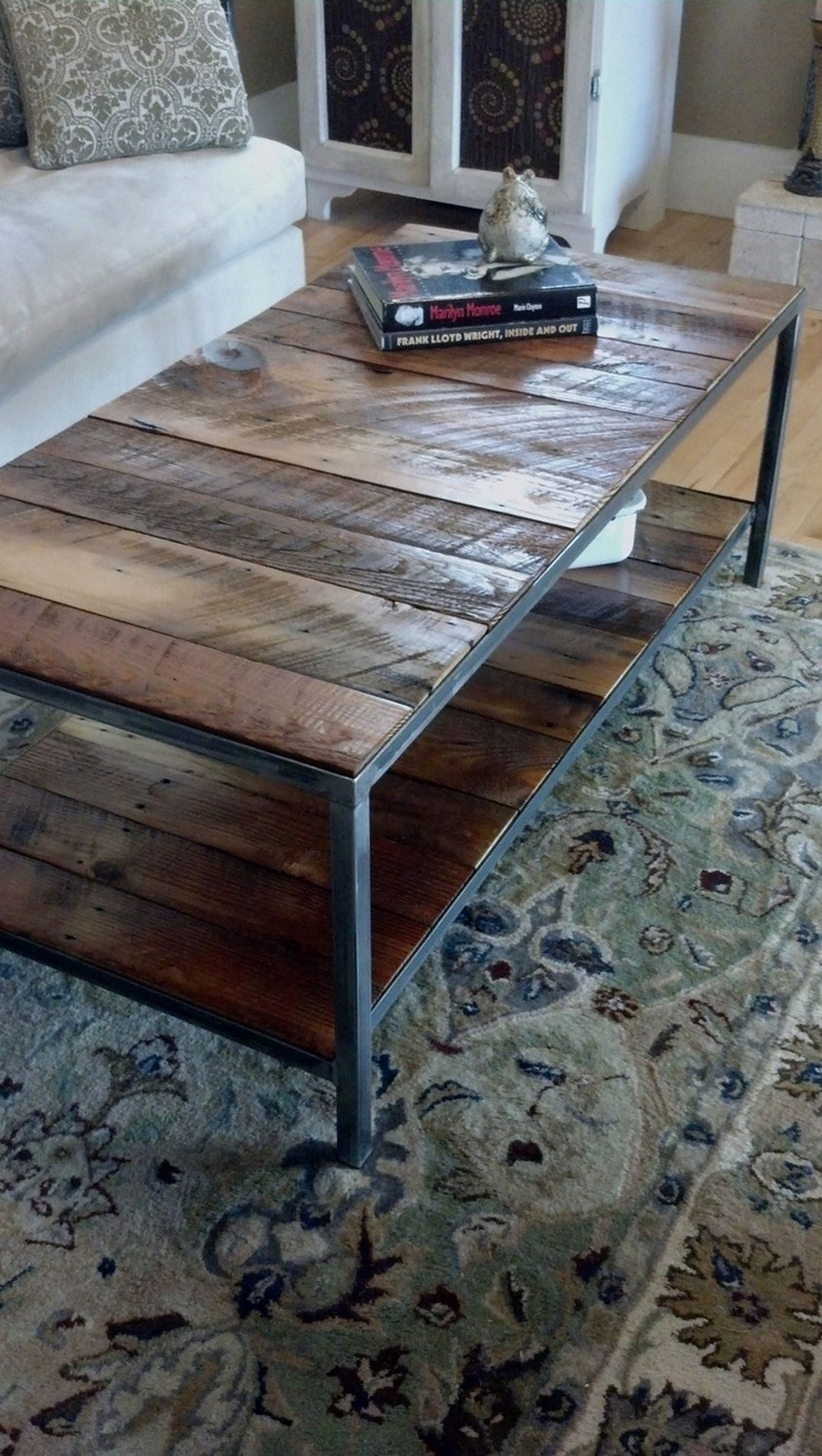 cool industrial furniture.  Industrial 111 Cool Industrial Furniture Design Ideas  And