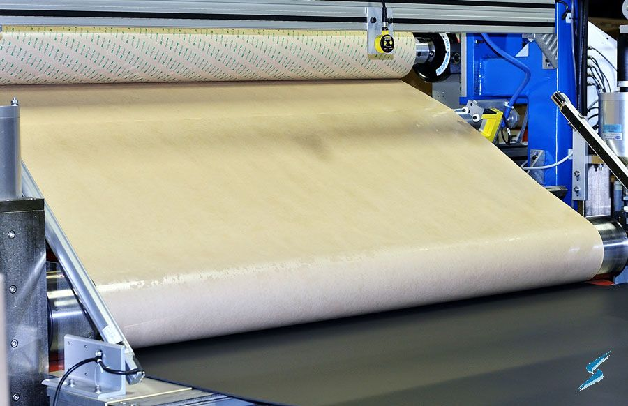 Key Packaging And Automotive Applications Adds Significant Growth Prospects For Laminating Adhesive Market In Denver News News Finance News Magazines
