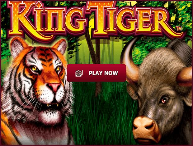 The Gold Coast Casino Las Vegas Dkwi - Not Yet It's Difficult Slot Machine