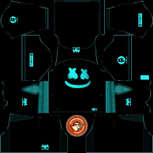 Pin De Ezequiel Munoz Em Dream League Kits De Futebol Camisas De Futebol Camisetas De Futebol