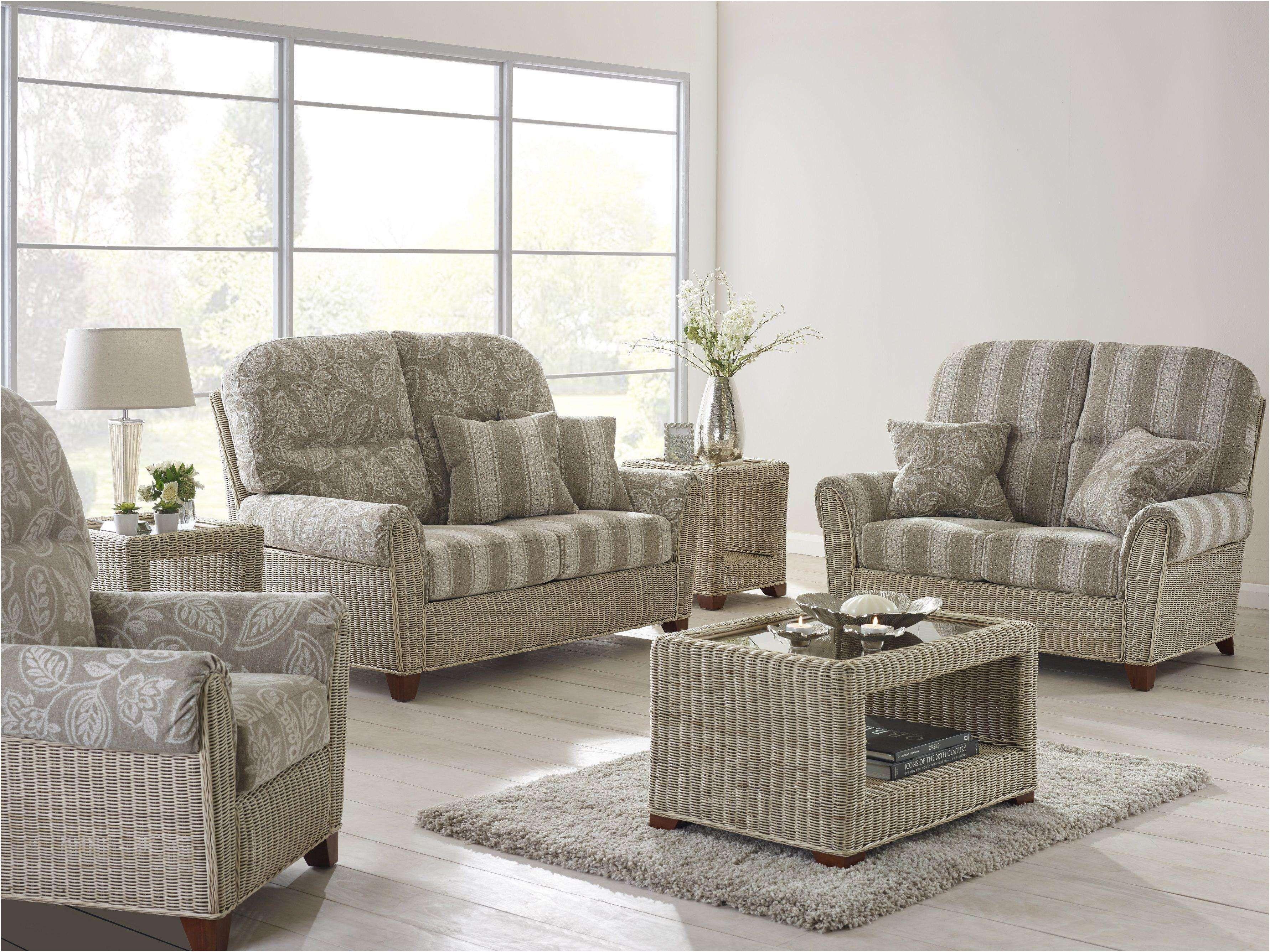 praktisch bequeme liege wohnzimmer couch m bel furniture sofa set sofa set designs shabby