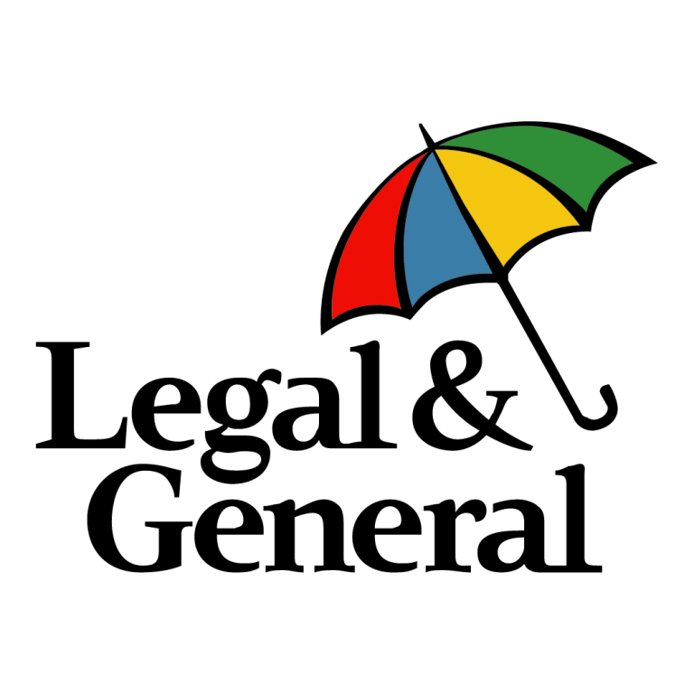 Legal General Logo Png Image Life And Health Insurance Life Insurance Quotes Compare Life Insurance