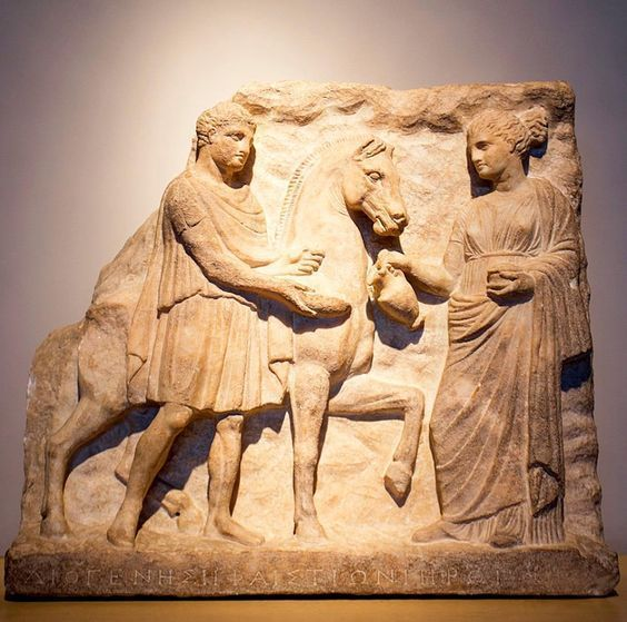 Energy Efficient Home Upgrades in Los Angeles For $0 Down -- Home Improvement Hub -- Via - Relief dedicated to the hero Hephaestion by Diogenes from Pella #Macedonia the Heart of #Greece 4th Century B.C   SEZER BEŞOK (@besok_s)