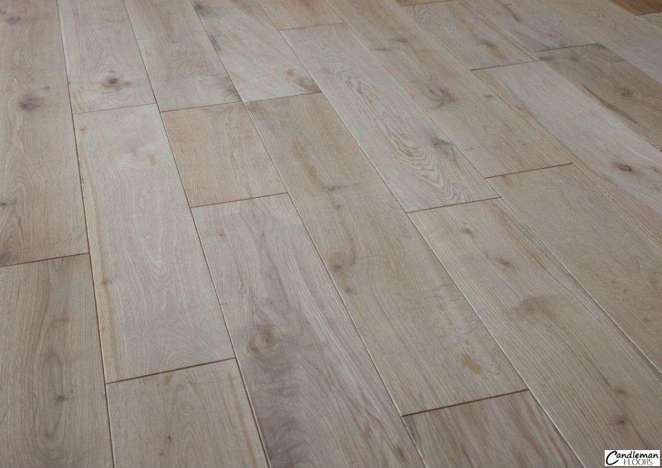 European Oak ENGINEERED HARDWOOD FLOORING Flourish Stain   Candleman Floors    European White Oak French Oak   Pinterest   White Oak Floors, White Oak  And ...