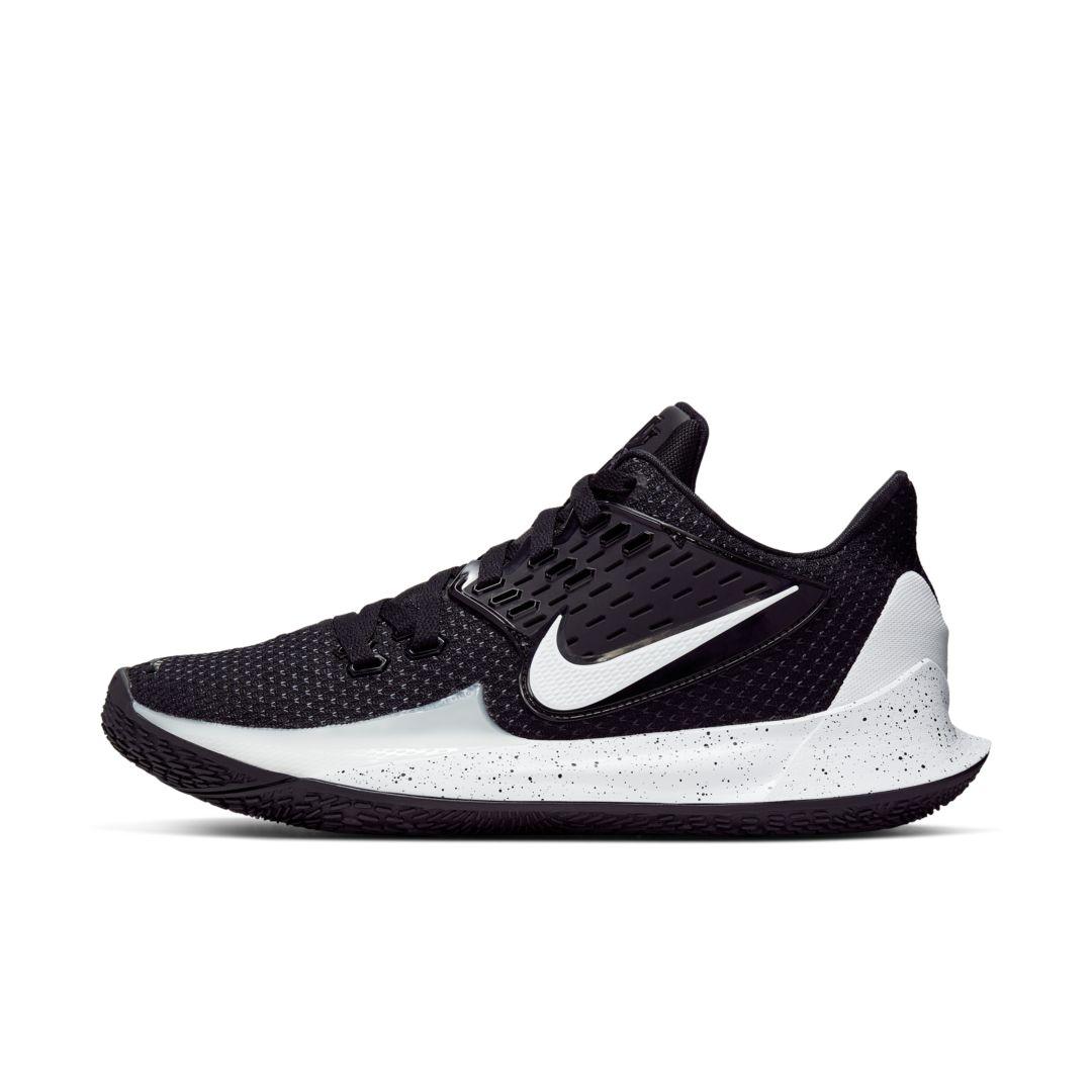 Nike Kyrie Low 2 Basketball Shoe Size