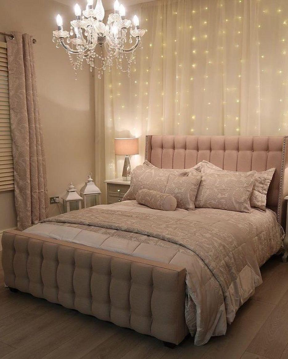 Pinterest Girly Girl Add Me For More Diy Girls Bedroom Fairy Lights Bedroom Wall Small Room Bedroom