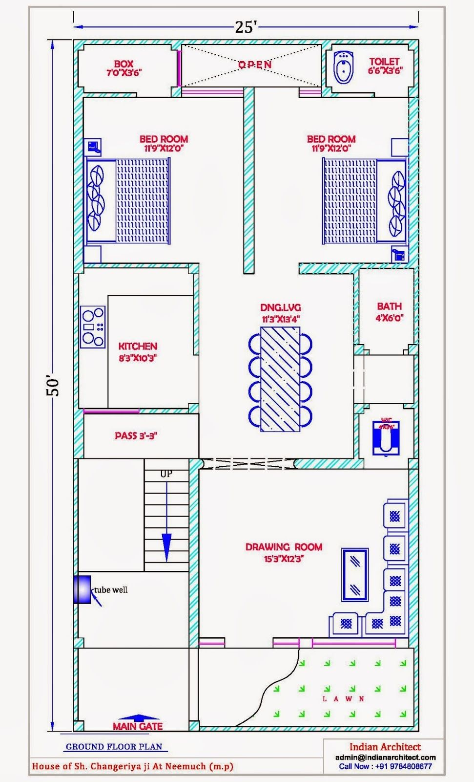 House Plan 25 X 50 Luxury 28 House Map Design 25 X 50 Of House Plan 25 X 50 Awesome Alijdeveloper Blog Floor Plan Home Map Design 2bhk House Plan House Map