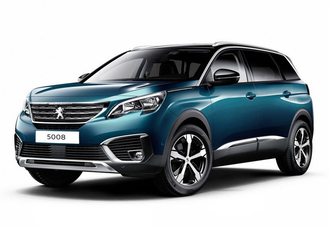 2018 peugeot 5008 specs concept models redesign suv release date and price http. Black Bedroom Furniture Sets. Home Design Ideas