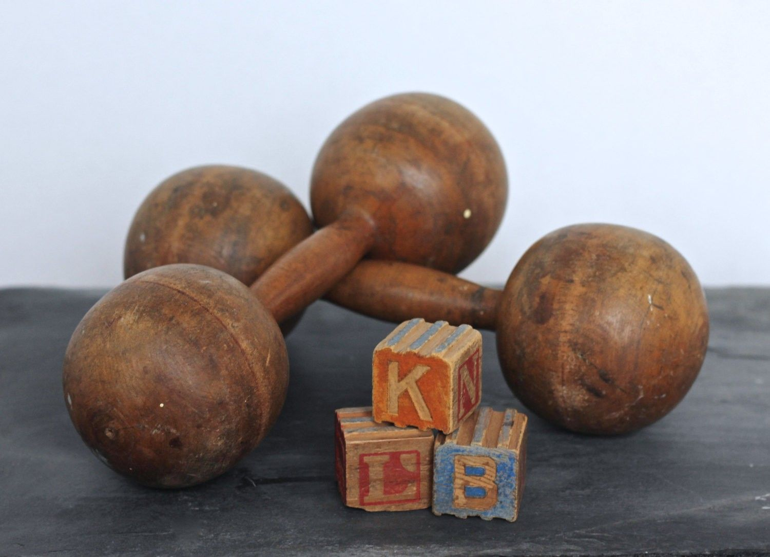 Vintage item Materials: wooden, wood Ships from Toronto, Canad ...