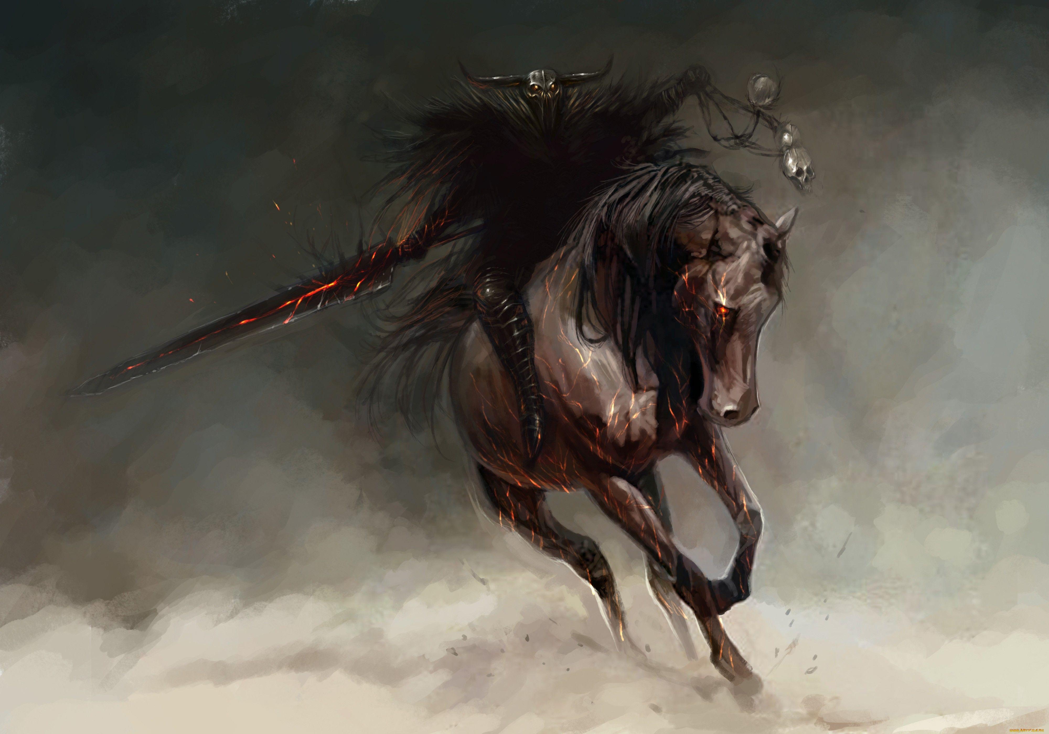 Fantastic Wallpaper Horse Art - 74c6631600d5704a3e0d7bd6ee1ae0ca  Pictures_94393.jpg