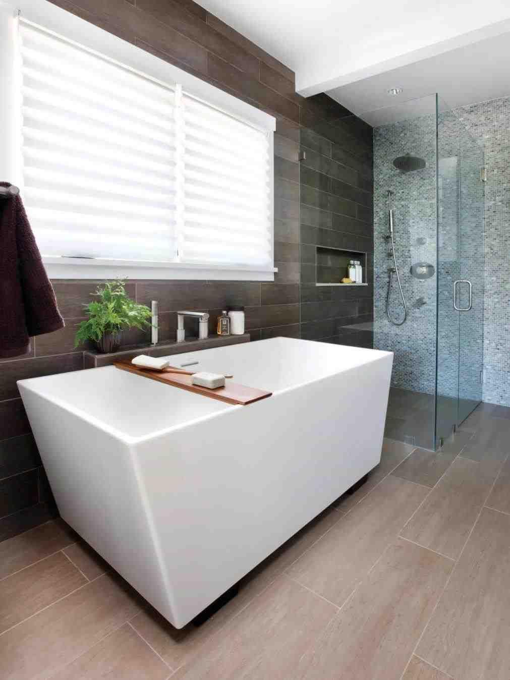 This small corner bathtub shower combo - lowes small bathroom vanity ...