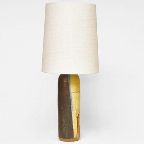 Sunja Park Tall Lamp Lamp Tall Lamps Lighting