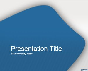 Cardboard powerpoint template is a free cardboard box design for risk management powerpoint presentation is a free abstract background that you can download and use for toneelgroepblik Image collections