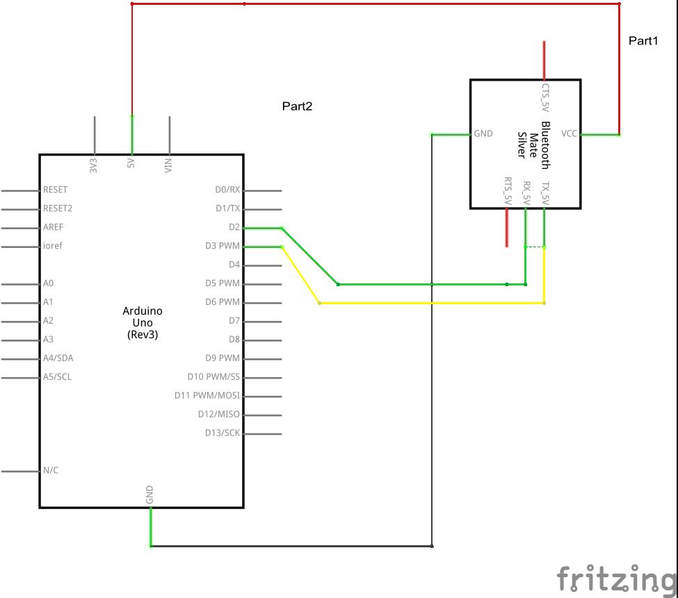Arduino bluetooth tutorial using hc 05 arduino uno and a mobile arduino bluetooth tutorial using hc 05 arduino uno and a mobile device to asfbconference2016 Choice Image