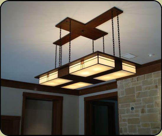 Youth Bedroom Furniture Kids Bedroom Design Ideas Bedroom Ceiling Light Chandeliers Bedroom Wood Cupboards: Custom Mackintosh Chandelier In Great Room