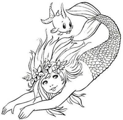 Desenhos De Folclore Brasileiro Para O Aprendizado Com Imagens