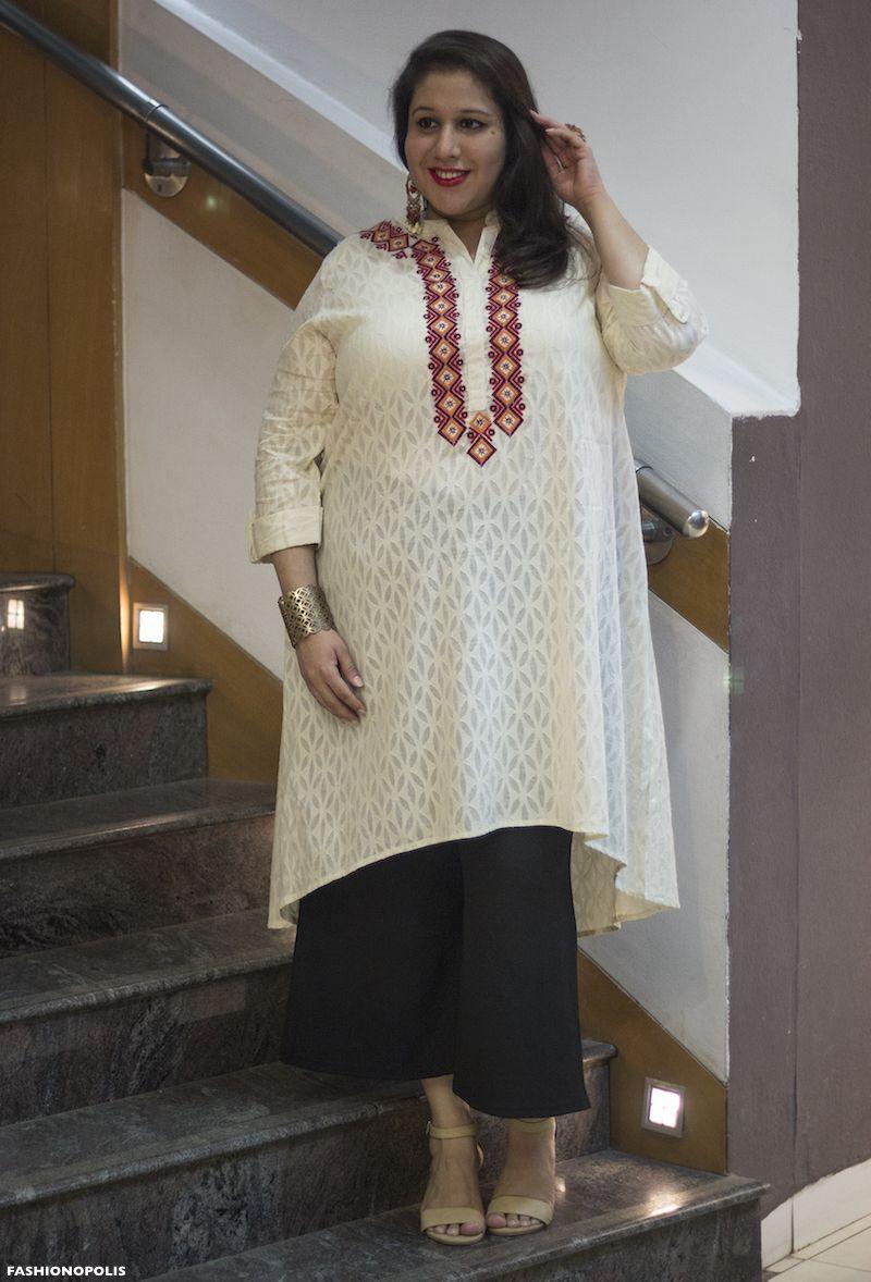f5c0d6f79a7 Pantaloons - Alto Moda - Plus Size Fashion Brand In India