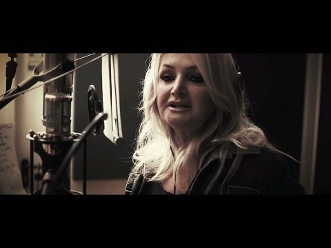 "AXEL RUDI PELL feat. Bonnie Tyler - ""Love's Holding On"" (Official Video) - YouTube"
