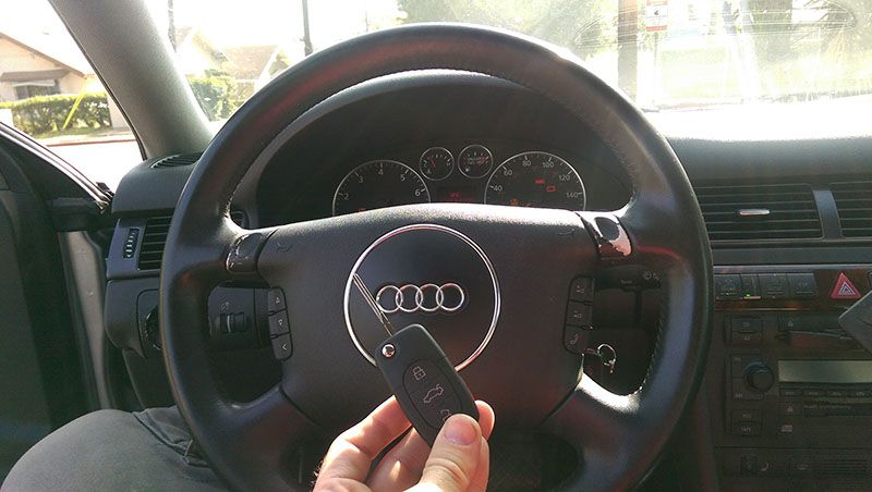 los-angeles-car-key-replacement-service