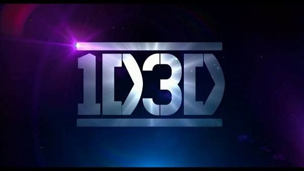 1D3D. This needs to hurry up. Lol