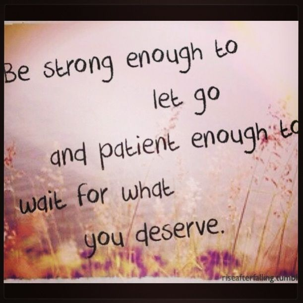 Patience is a virtue | Words, Inspirational quotes, Life ...