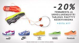 Valitse tästä: http://www.moje-obchody.cz/product/brandos-fi-finlands-largest-online-shoe-store-1525/