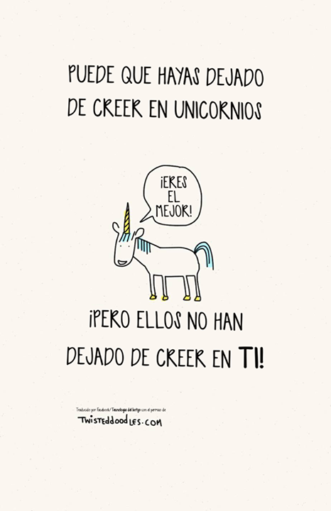 Libros Pdf Tumblr Vida Y Animales Unicorn The Last Unicorn Y