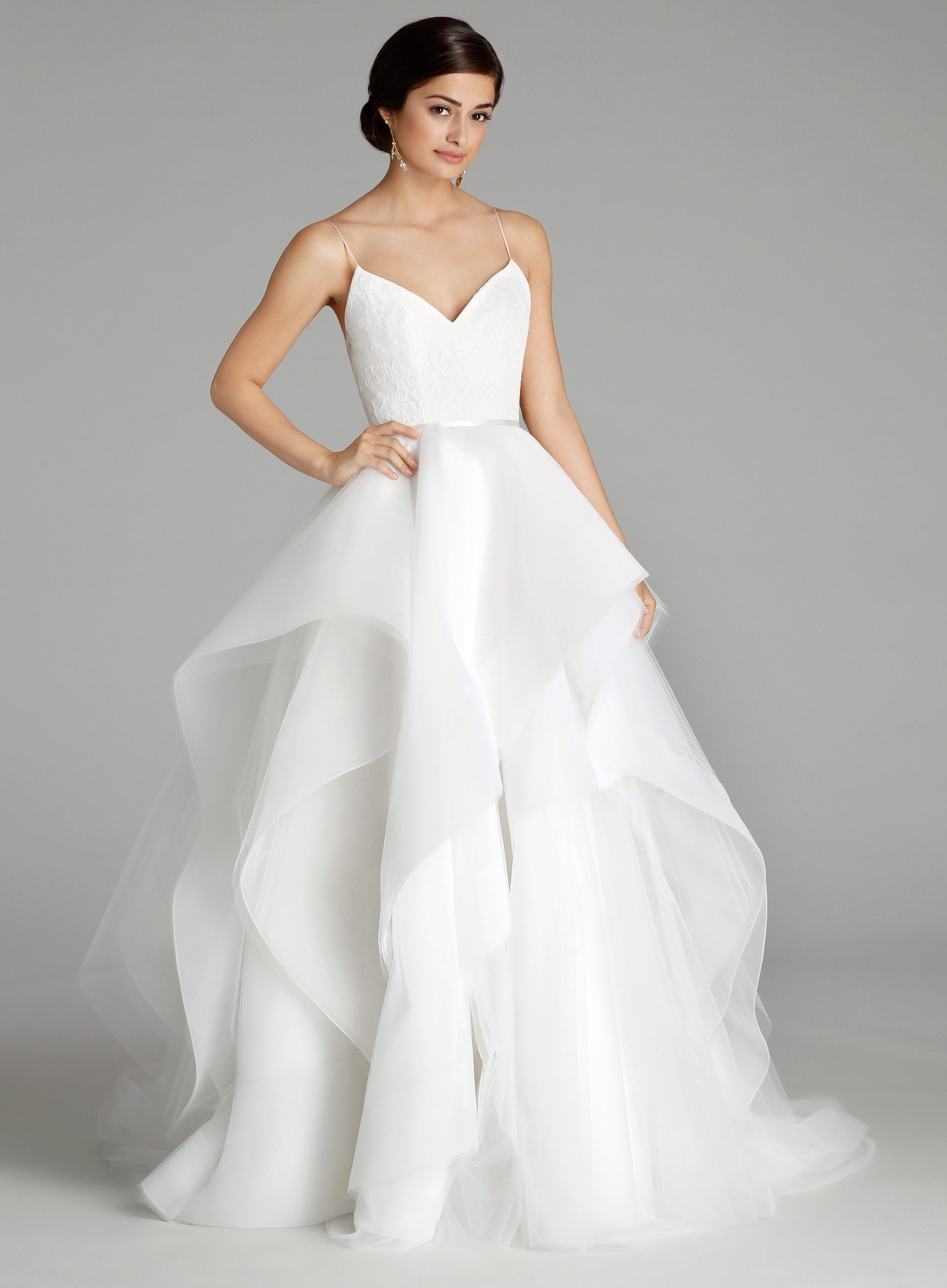 Buy used wedding dress couture style bridal gowns and wedding dress buy used wedding dress junglespirit Images