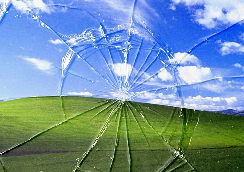 50 Amazing And Beautiful Window 8 Wallpapers Broken Screen Wallpaper Computer Screen Wallpaper Desktop Background Art