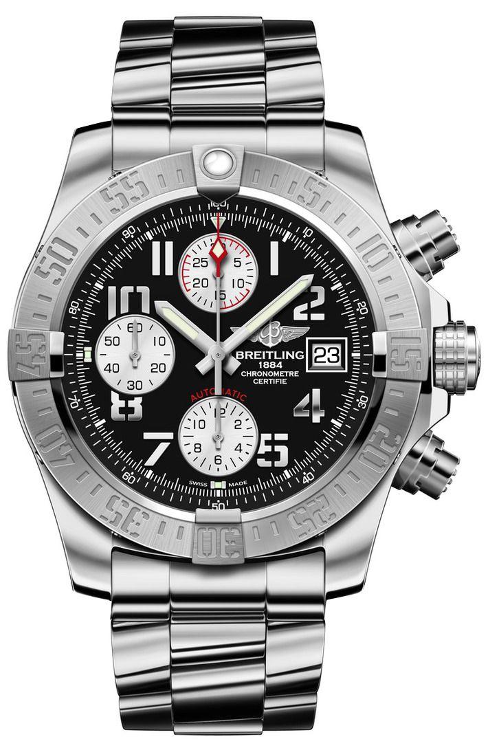 Стоимость брайтлинг часы с химках ломбард часами дом в