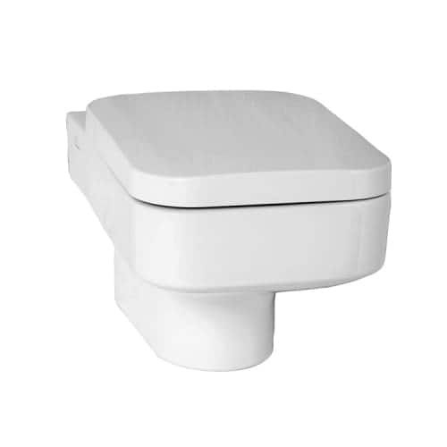 Excellent Nameeks 4328 003 0075 Vitra Wall Mounted Round Toilet Bowl Beatyapartments Chair Design Images Beatyapartmentscom
