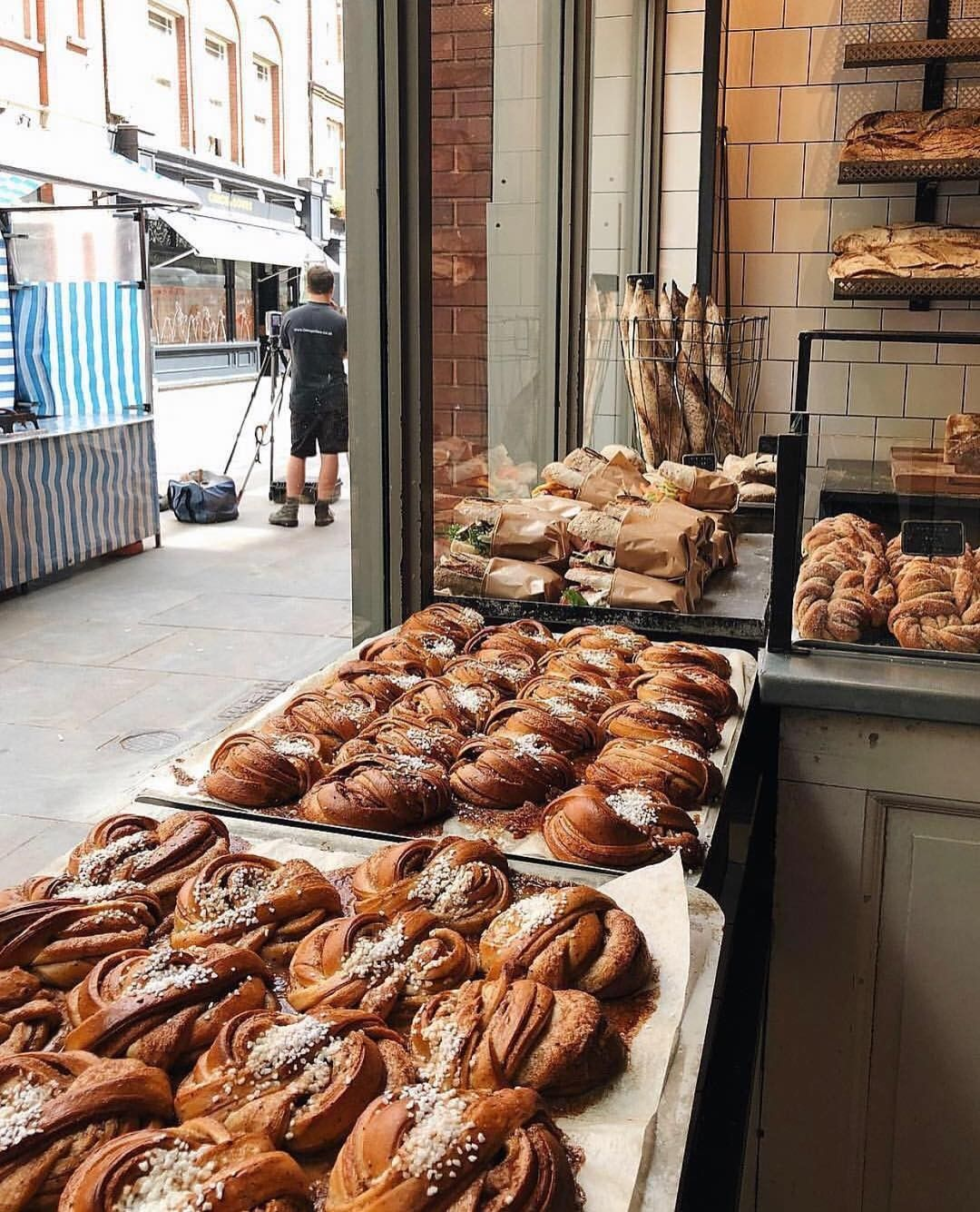 This top london restaurant is one of the best eatery for