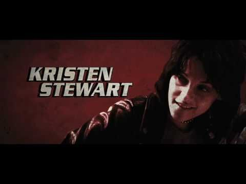 The Best Female Rock Bands The Runaways This Movie Was Well Put Together Streaming Movies Free Full Movies Online Free Streaming Movies Online