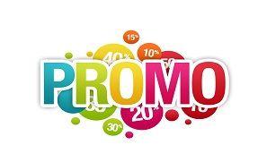promociones diarias. www.terecomiendo.co